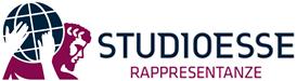 Studio Esse Rappresentanze